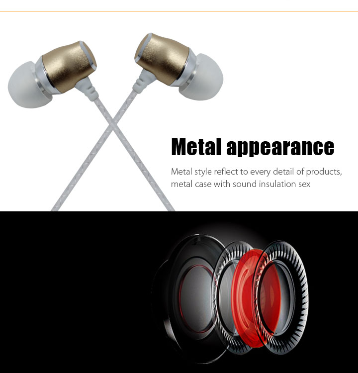 Sony earphones with volume control - earphones with microphone powerful bass