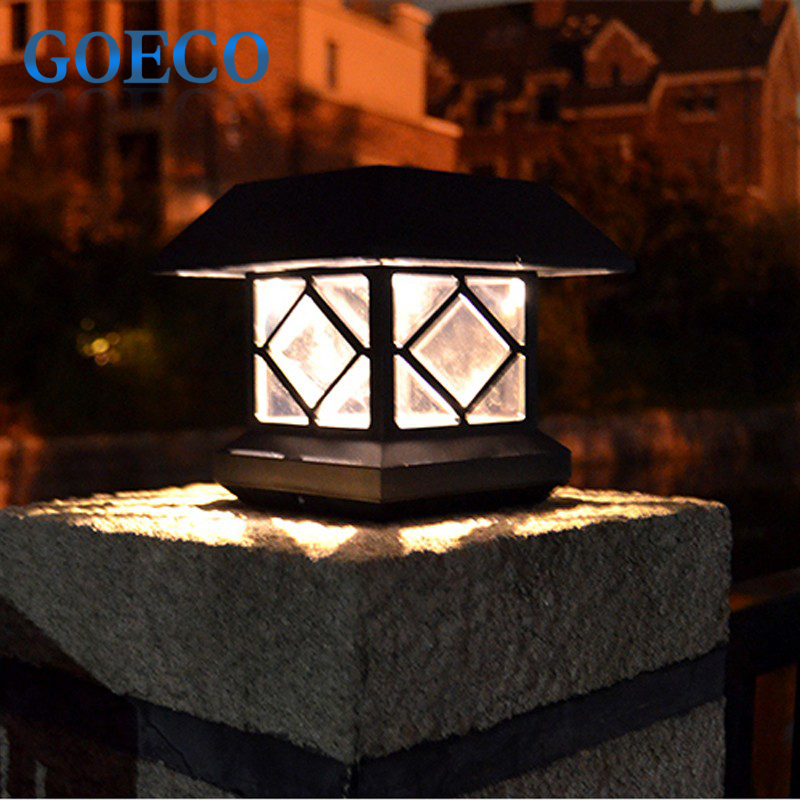 Aliexpress.com : Buy New!! Outdoor Led Light Waterproof