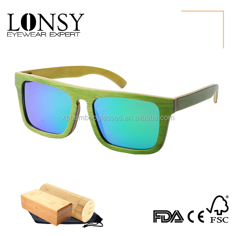 Tropic Winds Sunglasses  tropical sunglasses tropical sunglasses suppliers and