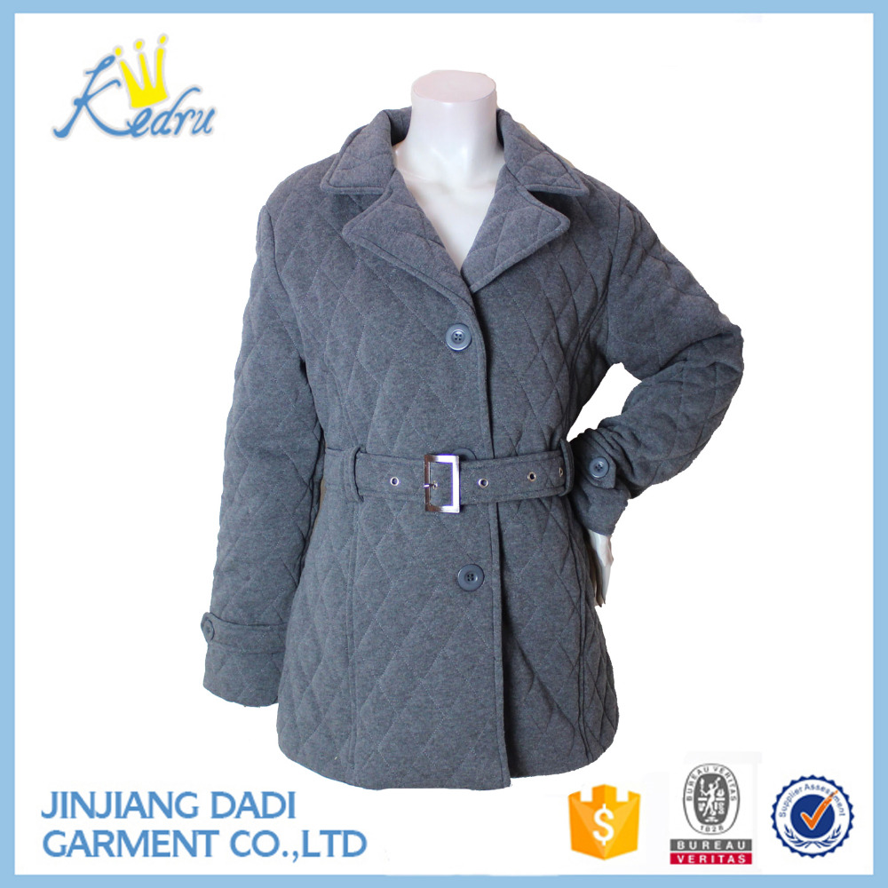 Wholesale Outlet Clothing Stock Goods