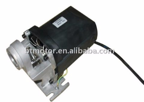 Hc15230 aluminum winding 1500w table saw motor buy for Electric motor for bandsaw