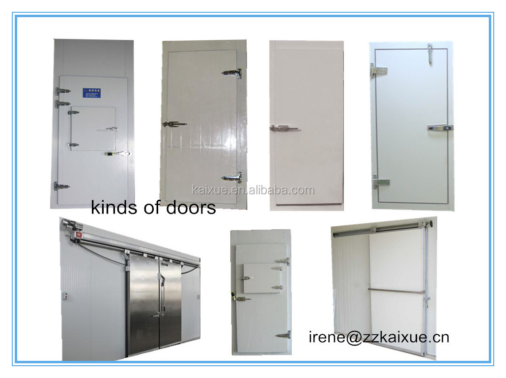 Potato Cold Storage Freezer Buy Cold Storage Freezer