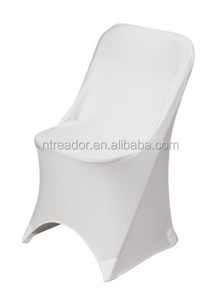 Stretch Folding Chair Cover White.jpg