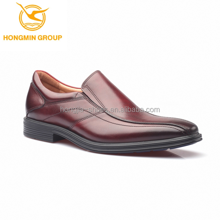 for man men Dubai lace casual shoe real footwear leather fashion no skin style genuine cow classic 16aq0a