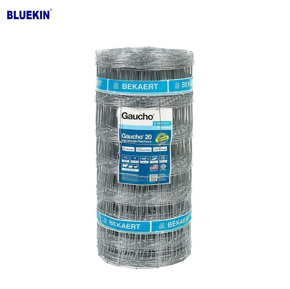 6ft Galvanized Wire Mesh Fence, 6ft Galvanized Wire Mesh Fence ...