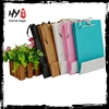 Professional new fashion custom paper shopping bag with handle for wholesales