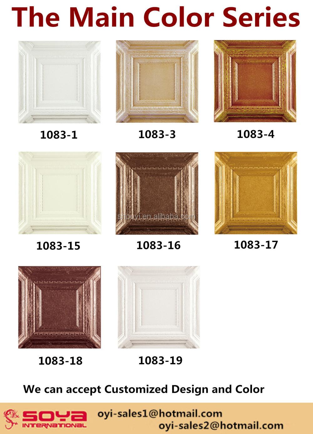 3d Wall Panels Buy Restaurants Interior Decoration Wall Panels
