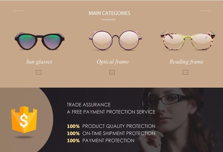 c6561a2d1a BS1387 the leastest fashion hot sale sunglasses women