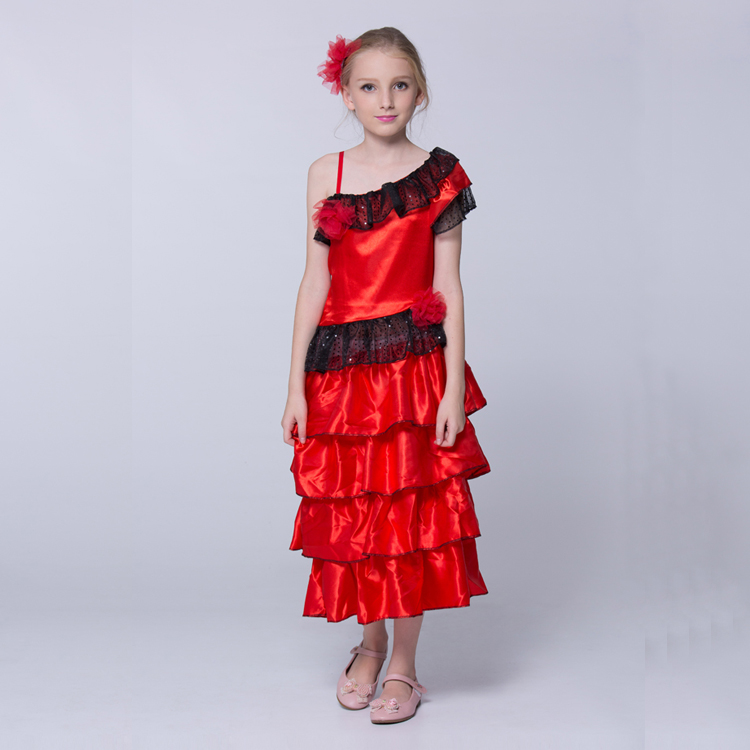 Adult Little Girl Costumes Fancy Dress Costumes Supplies