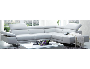Big american style corner sofa bed with storage cozy chesterfield corner sofa