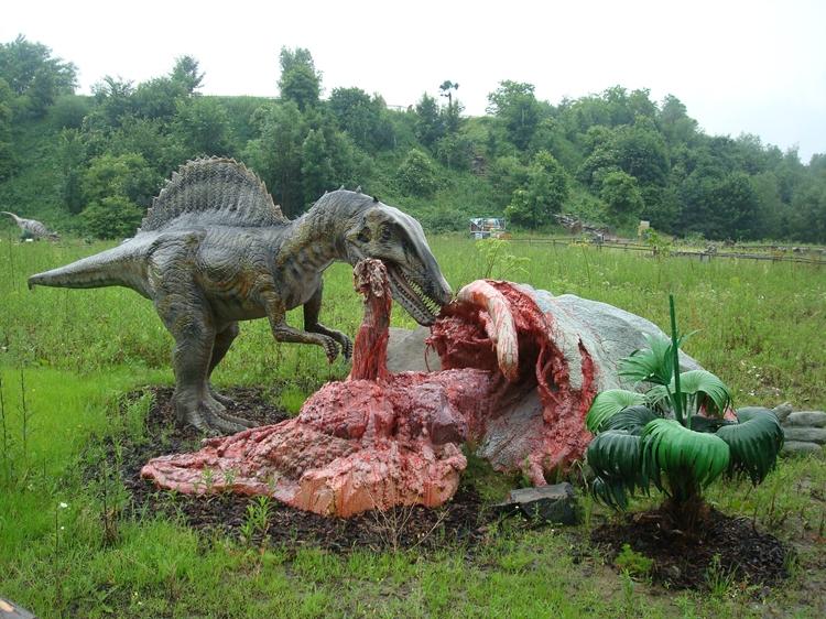 animatronic dino real dinosaur alive dinosaur action figures buy