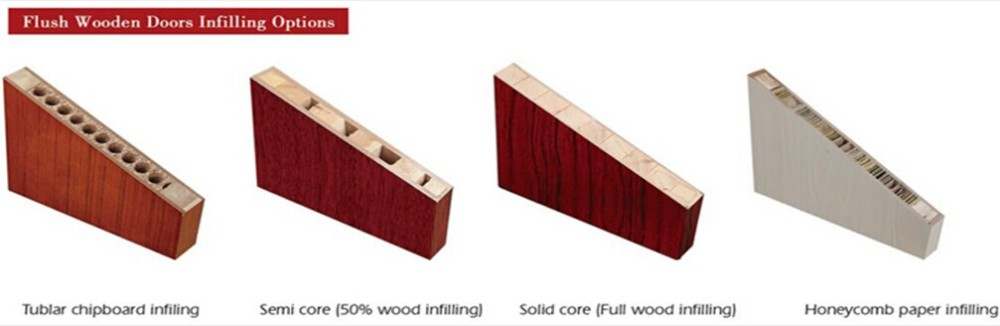 Solid Wood Door Material And Entry Doors Type Exterior Solid Wood ...