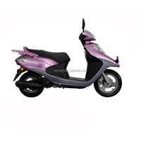 Cheap motorcycle wholesale Series Motorcycle scooter