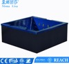 Wholesale luxury 4-6 persons acrylic outdoor spa hot tubs made in china with CE certificated(M-3368)