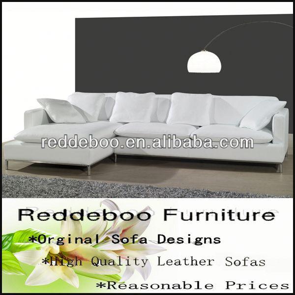 100+ ideas Reasonable Living Room Furniture on www.vouum.com