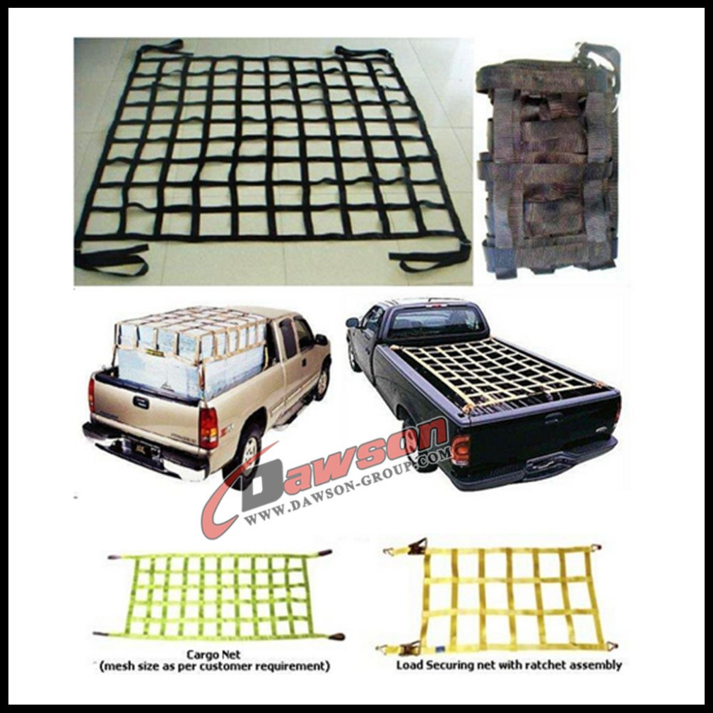 Cargo net for sale cargo net for sale suppliers and manufacturers at alibaba com