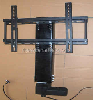 Electric Motorized Tv Lift 32 Buy Motorized Tv Lift