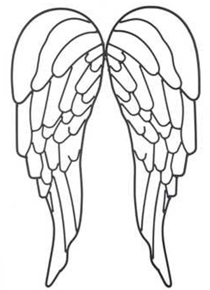Cheap Angel Wings Wall Decor Find Angel Wings Wall Decor Deals On