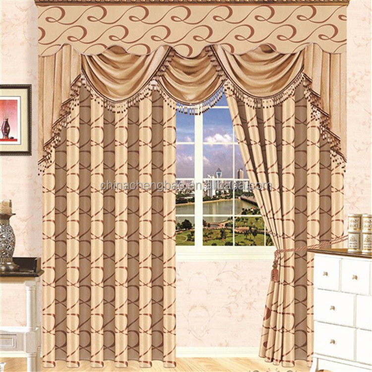 Mirror Curtain, Mirror Curtain Suppliers And Manufacturers At Alibaba.com