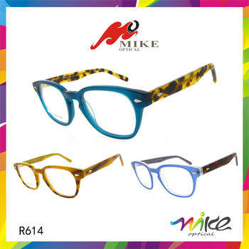 Types Of Spectacles Frame,Latest Model Spectacle Frame,Spectacles ...