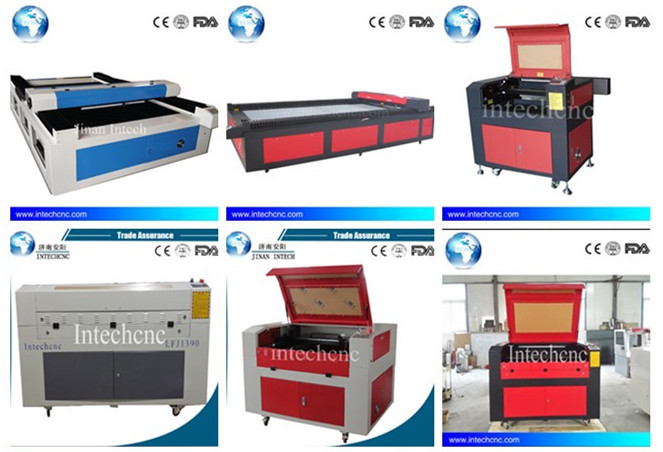 New designed 500 300 laser printing machine for t shirt for Laser printing machine for t shirts