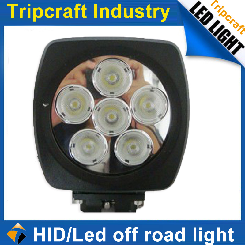 TRIPCRAFT CHINA Wholesale Auto led bar lights , 12V led auto light , marine led aquarium lights