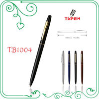 cheap logo pens TB1004