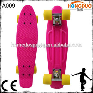skateboards complete Wholesale boosted skateboard trucks,blank skateboard decks
