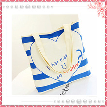 China Wholesale Custom good personalized tote bag