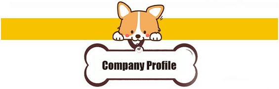 China fabricante de alumínio anodizado rodada tag nome do cão