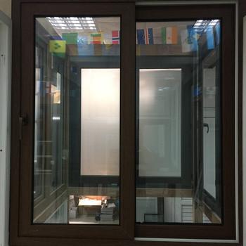 tinted glass window bronze pvc sliding tinted glass window2 track panel window pvc sliding tinted glass window2 track panel window buy