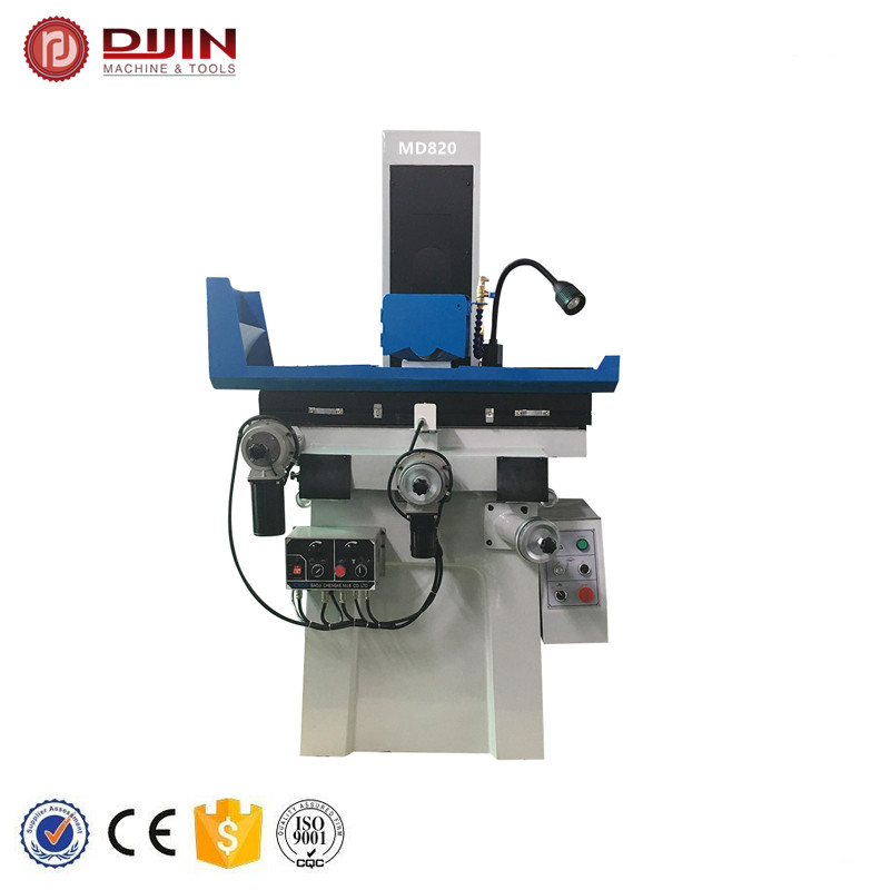 bench surface grinder bench surface grinder suppliers and