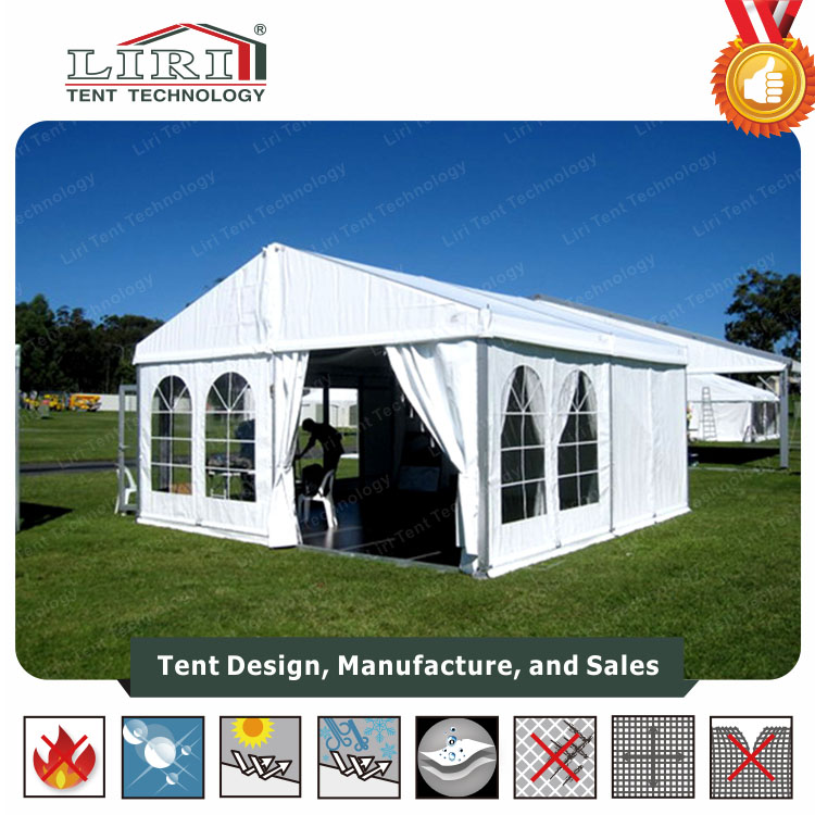 Party Tents Wholesale Party Tents Wholesale Suppliers and Manufacturers at Alibaba.com : new zealand tent manufacturers - memphite.com