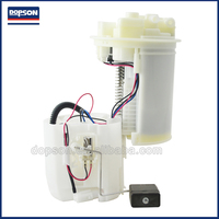 Fuel Pump Of Toyota Parts Oem 77020-12081 Corolla Auto Fuel Pump ...