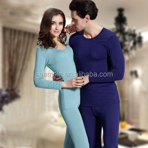 fashion comfort skins cheap thermal underwear