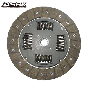 clutch disc for 1878006639 with high quality Chinese manufacturer