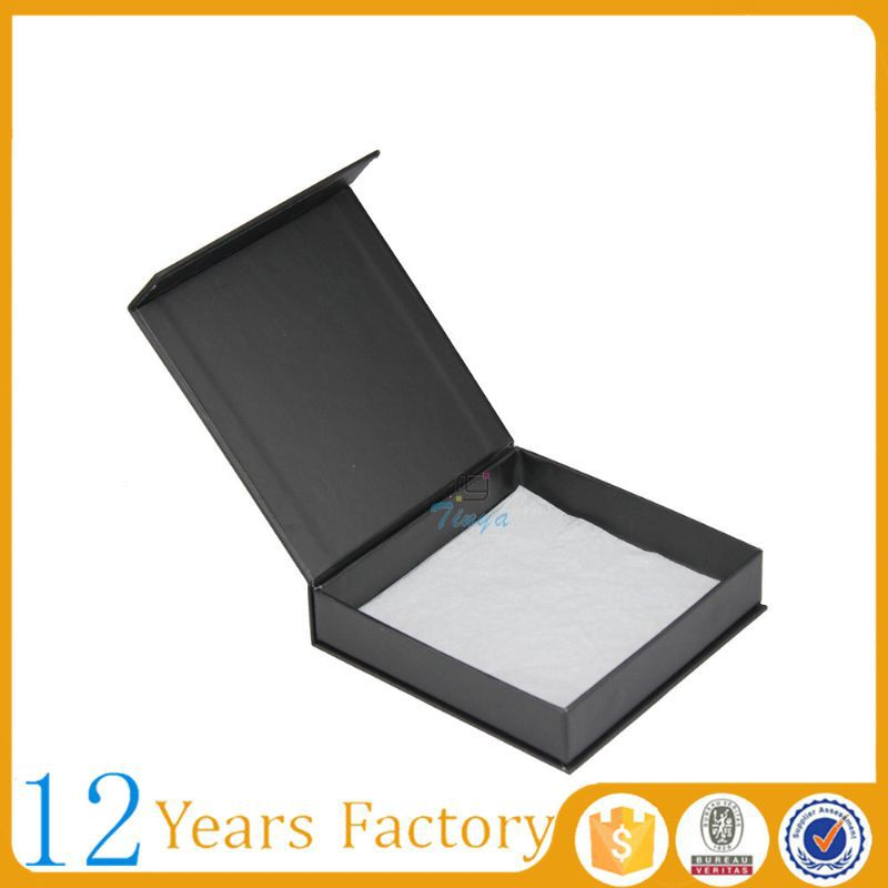 Magnetic Flip Top Gift Box Jewelry Gift Boxes Buy Flip Top Gift Box Magnetic Flip Top Gift Box Flip Top Gift Box Jewelry Gift Boxes Product On