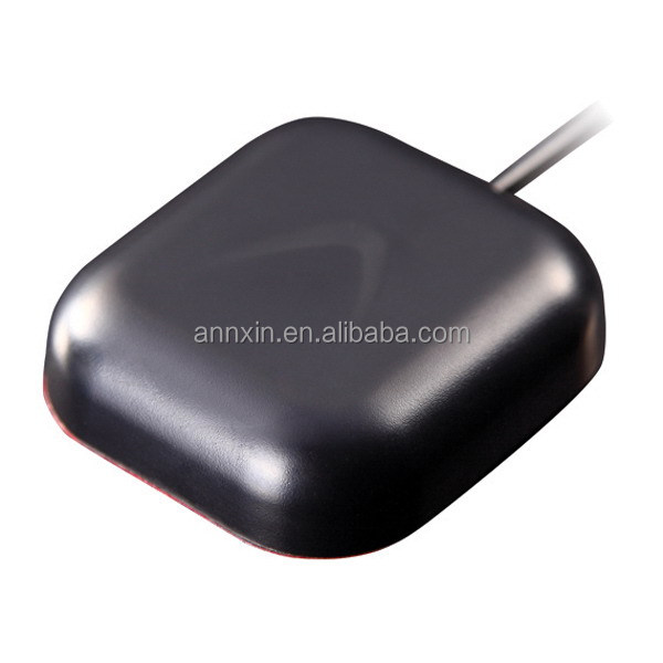 Top grade new coming indoor tv loop antenna