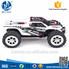 1:12 high speed rc car WL rc car toy mini truck remote control car