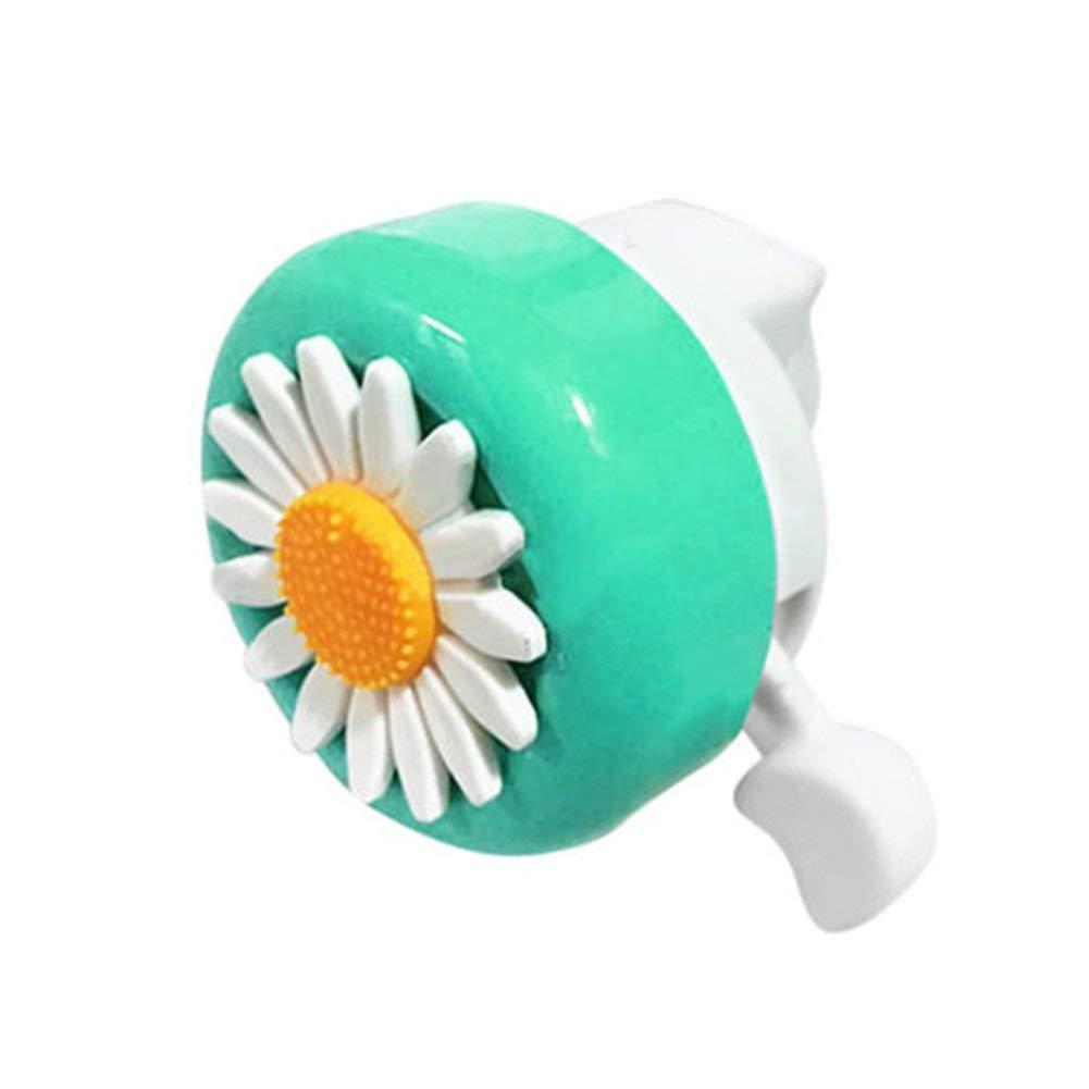 Cheap White Bell Shaped Flower Find White Bell Shaped Flower Deals