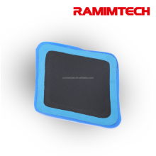 ramimtech fabric conveyor repair adhesive hot vulcanizing patch