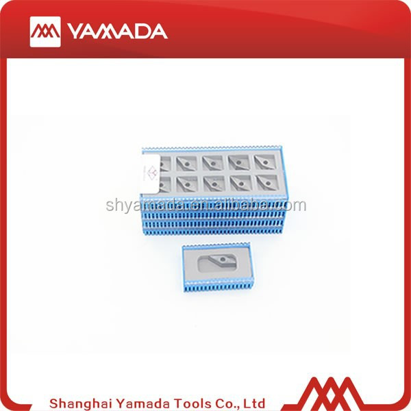 PCD cutting blade tool and PCD blade tool and PCD diamond blade insert