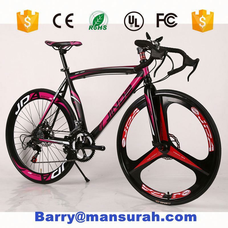 Import Bicycles From China Import Bicycles From China Suppliers