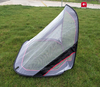 pop up soccer goal tent mini goal ,beach soccer goal-SC-A4