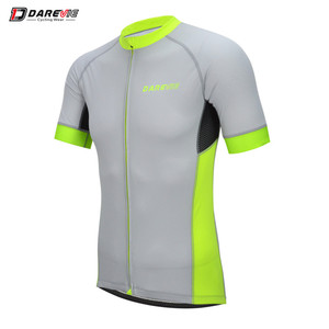 1f316a765 Professional Short Sleeves Italy Miti Fabric Cycling Jersey Maker + Unusual  Cycling Tops