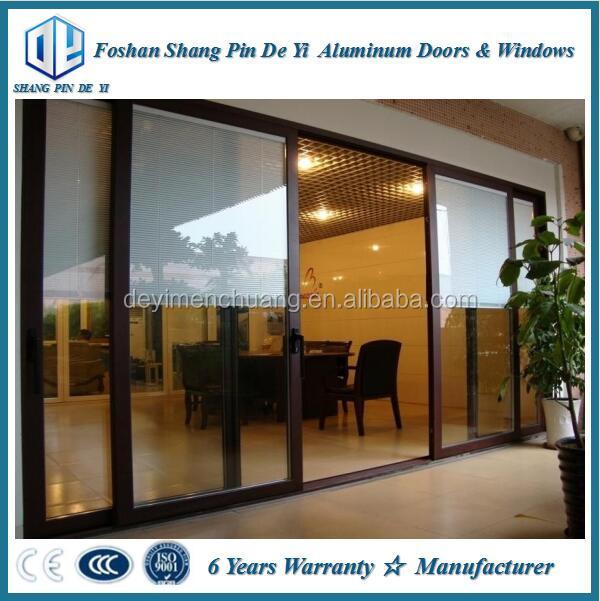 Hotel Automatic Glass Sliding Doors, Hotel Automatic Glass Sliding Doors  Suppliers And Manufacturers At Alibaba.com