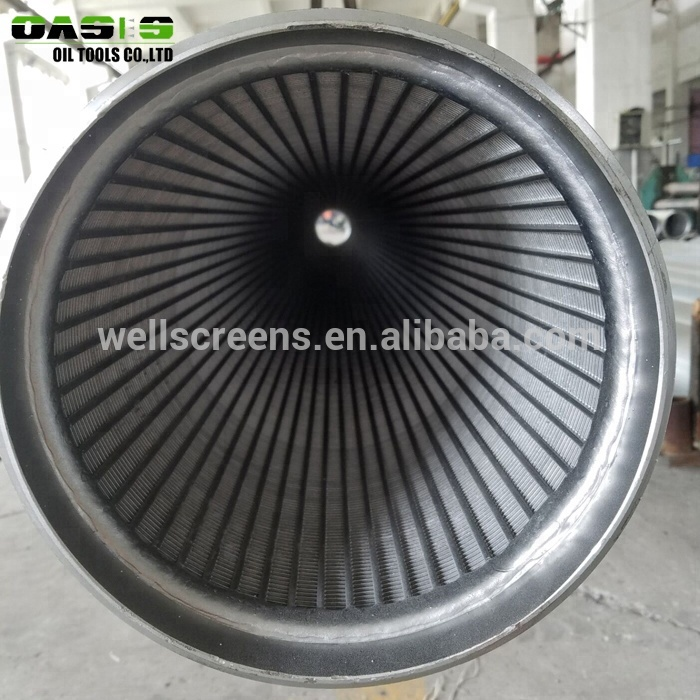 Stainless-steel-Johnson-screen-wedge-wire-screen.jpg