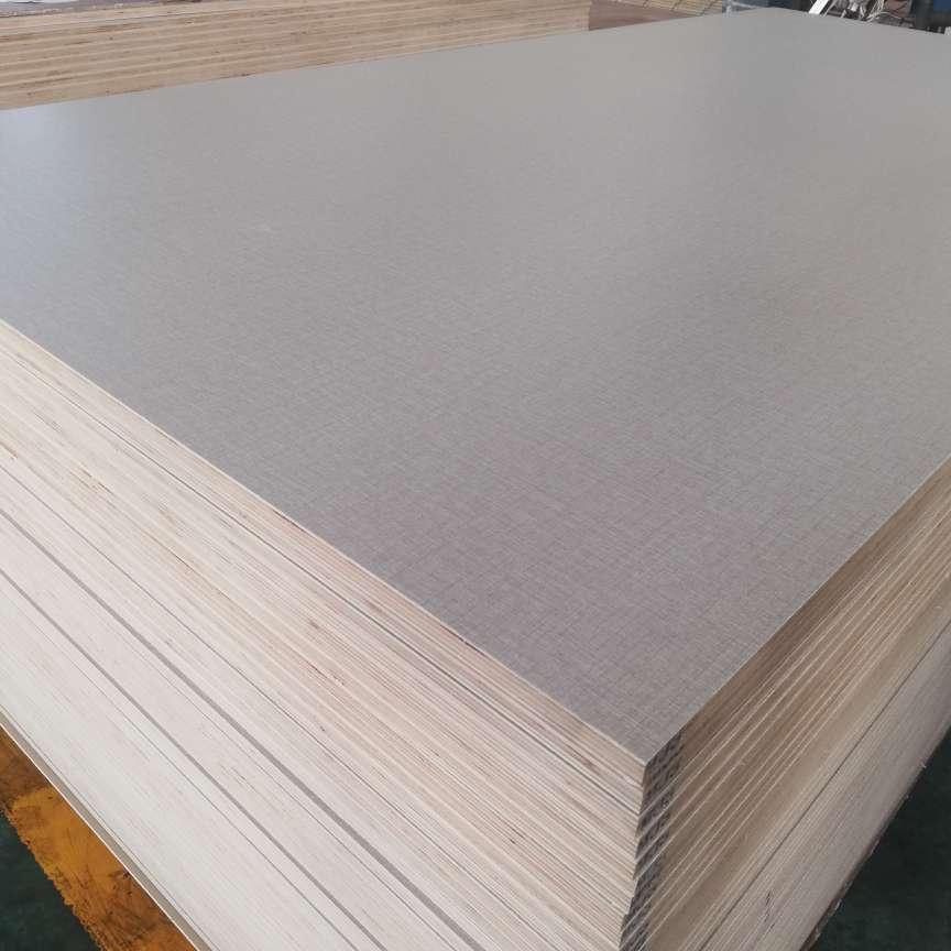 Low Price Luan Plywood