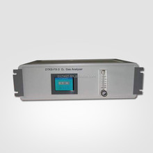 DTKS-FX-3 O2 analyzer