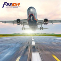 TNT fast cheap air shipping forwarding service agent China to Toronto
